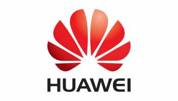 List Huawei Phones Getting Android Q Support