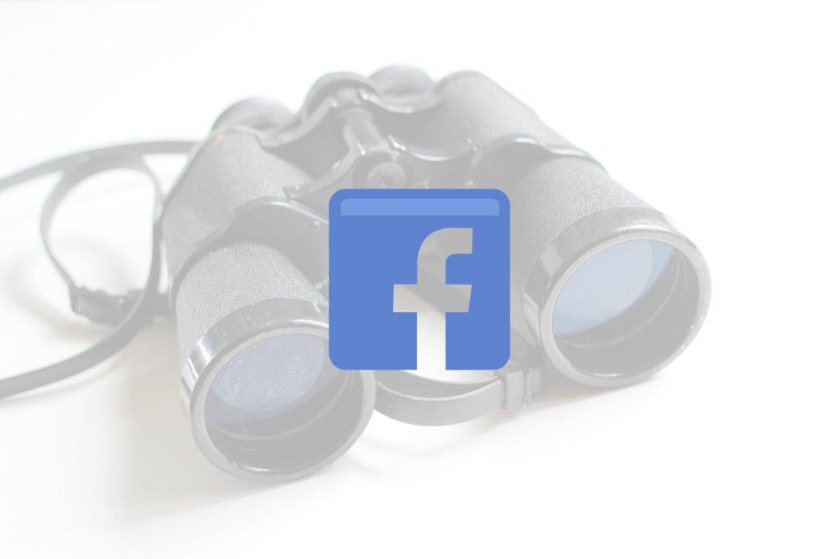 Facebook Launches Study App