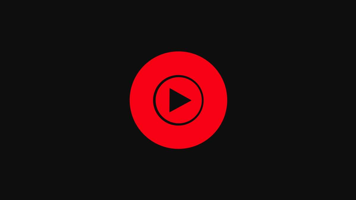 YouTube Music Smart Download Feature
