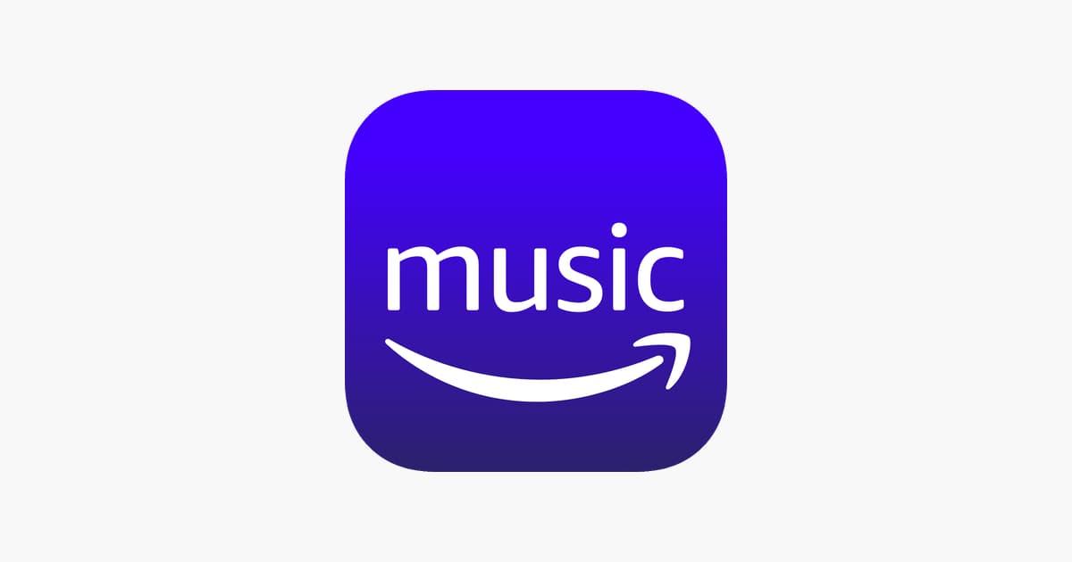 amazon unlimited music subscription $0.99