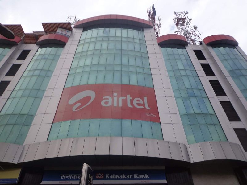 Airtel Incoming Call Validity now lasts to 7 days