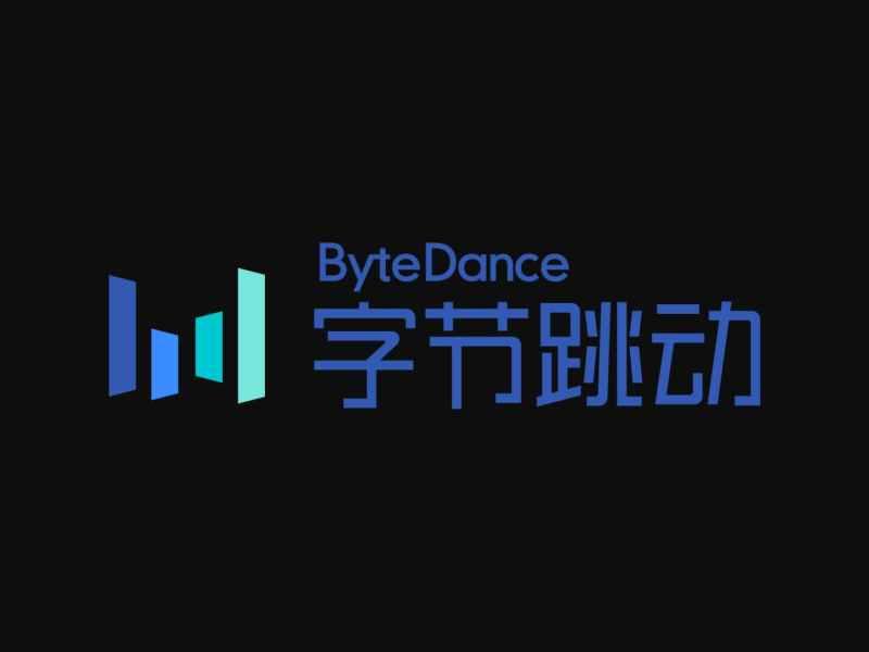 ByteDance Developing a Phone