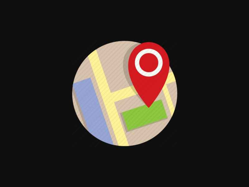 Google Maps New Features Explore For You Offers Tab