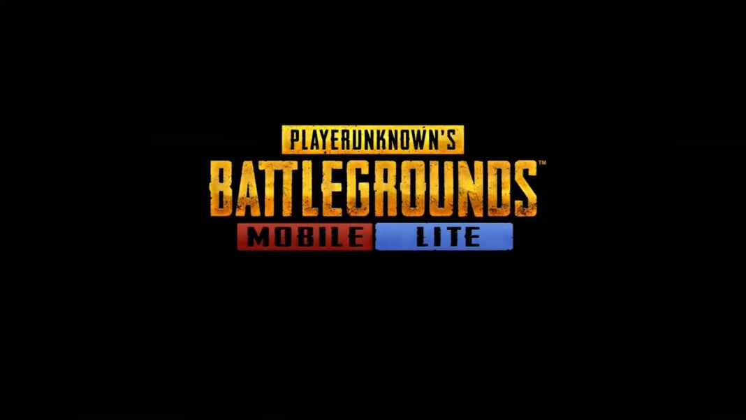 PUBG Mobile Lite launched in India for low end smartphones
