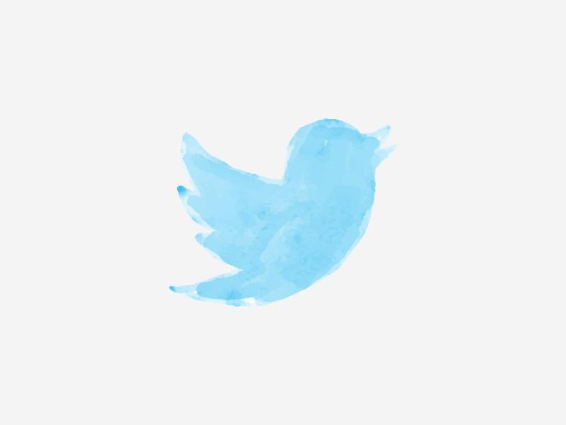 Twitter New Desktop Design Rolls out Publicly