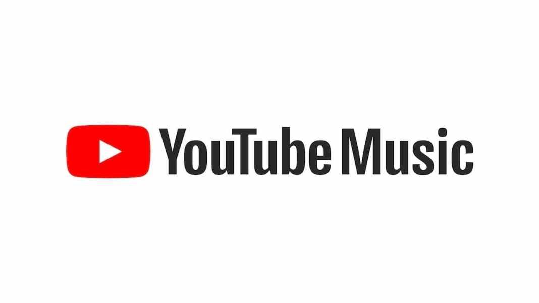 switch audio video youtube music