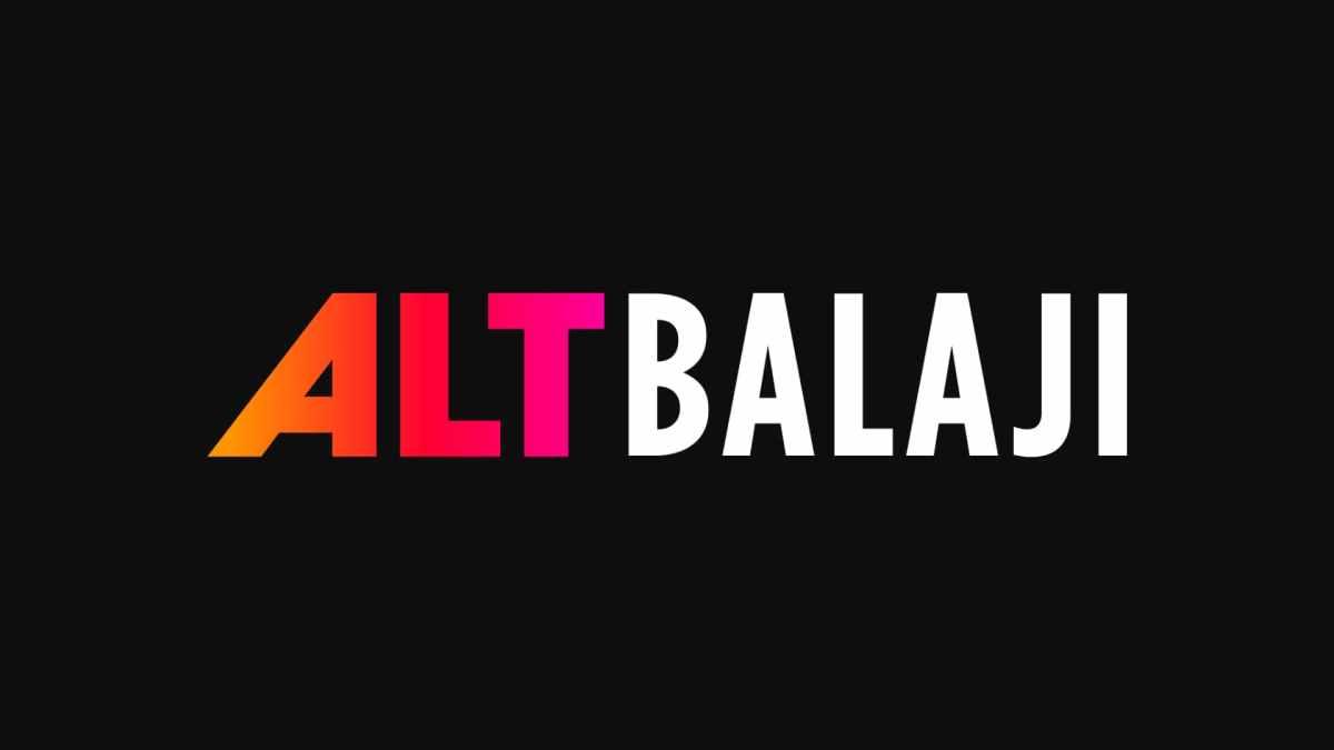 Alt Balaji has crossed 20 Million Paid Subscribers