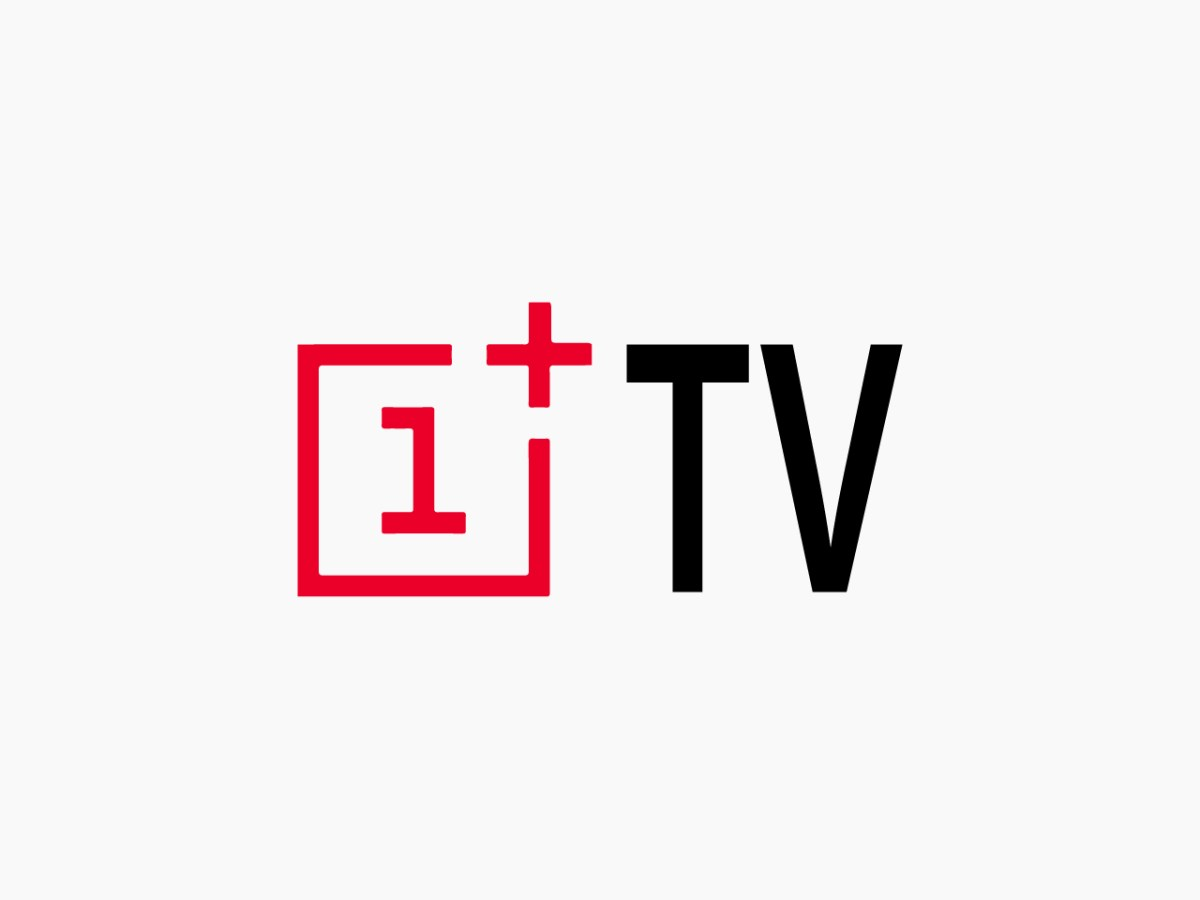 "OnePlus TV will have a 55"" QLED Display"