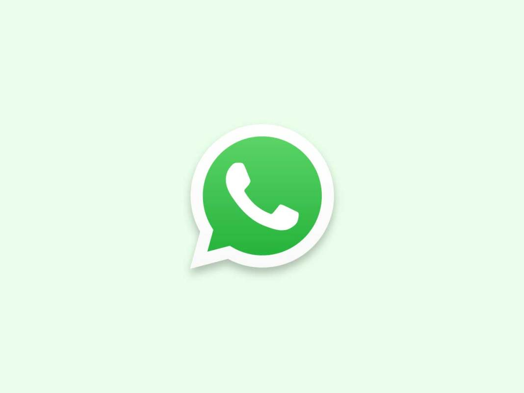 WhatsApp Beta for Android Launches Fingerprint Lock Feature