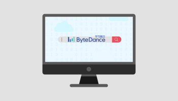 Bytedance Making their Own Search Engine