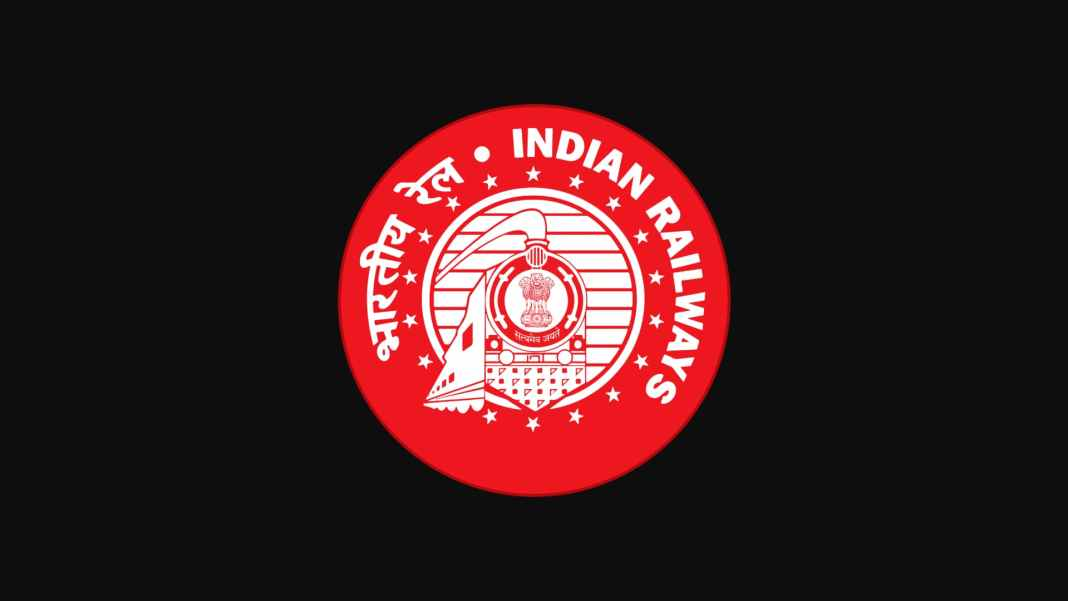 indian railway plans to offer free video streaming solution