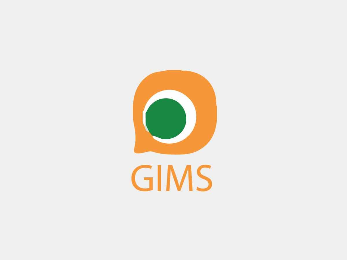 Indian Government Testing Instant Messaging App GIMS