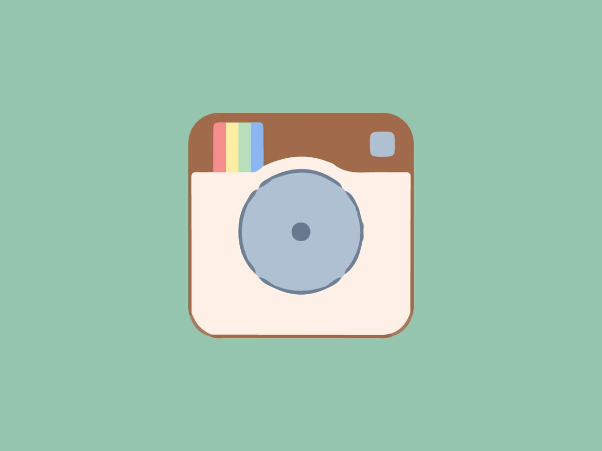 Instagram Fact Checking Program goes global