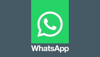 WhatsApp Call Waiting Feature Android
