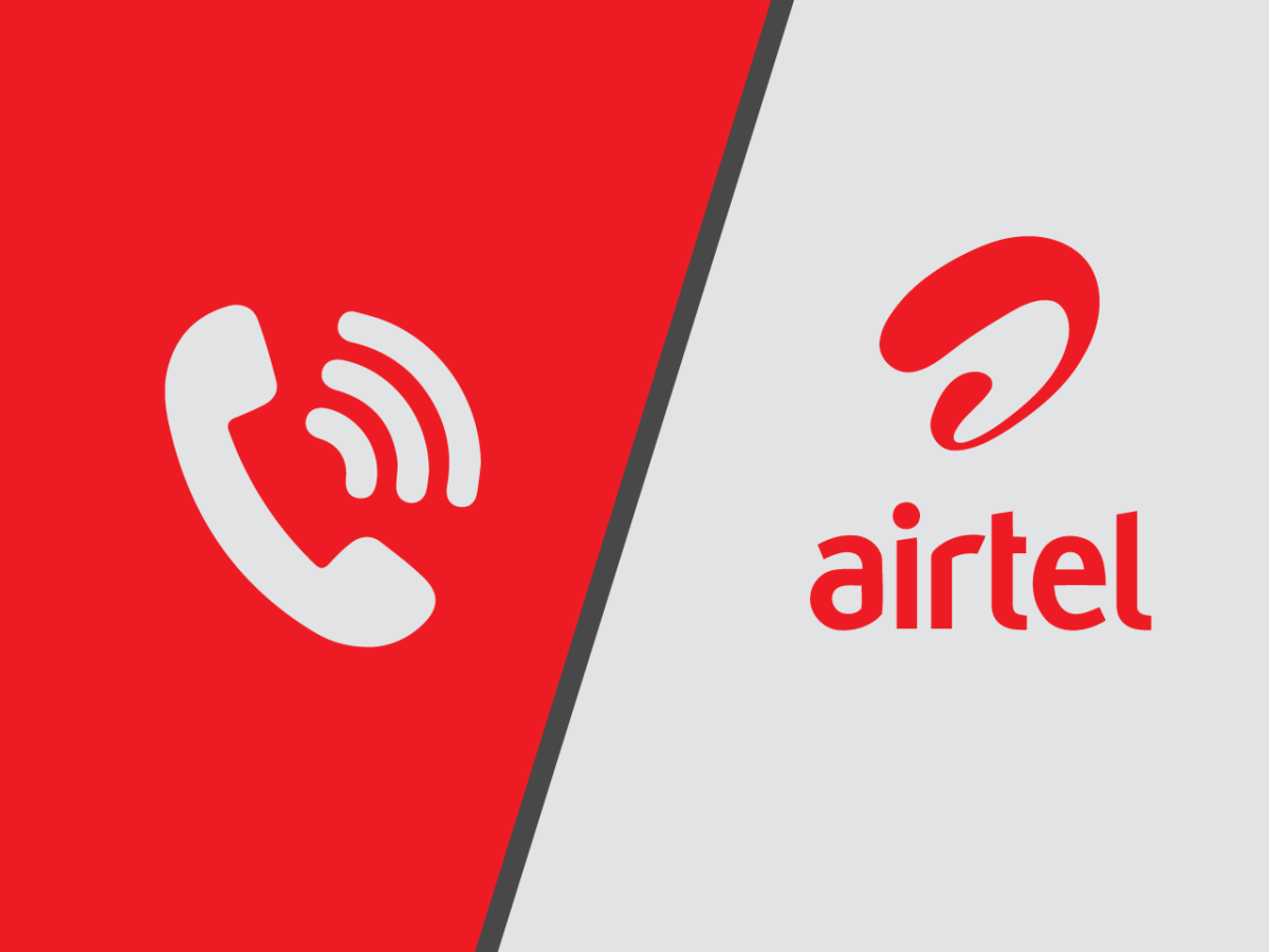 Airtel WiFi Calling is now available in all circles in India except J&K