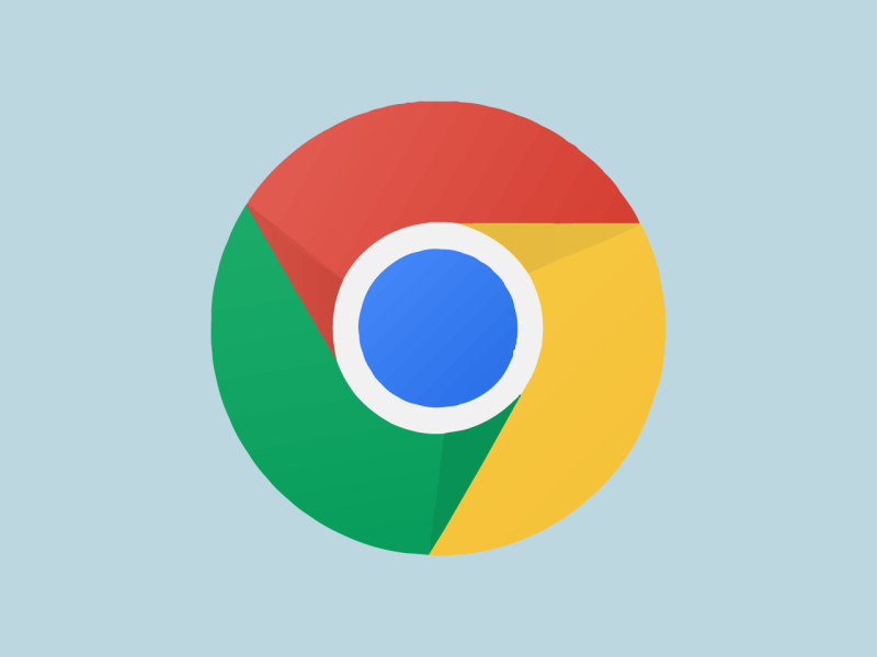 Google Chrome Adds Music and Videos Controller in Chrome Toolbar