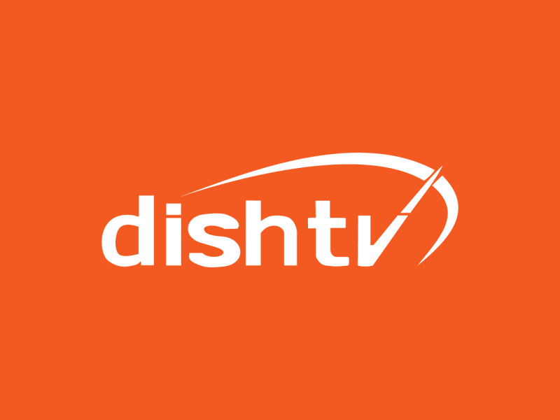 How to Recharge or Change your Dish TV pack online