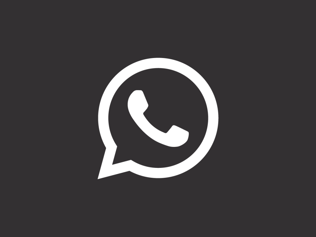 WhatsApp may bring a Verification Feature for Forwarded Messages
