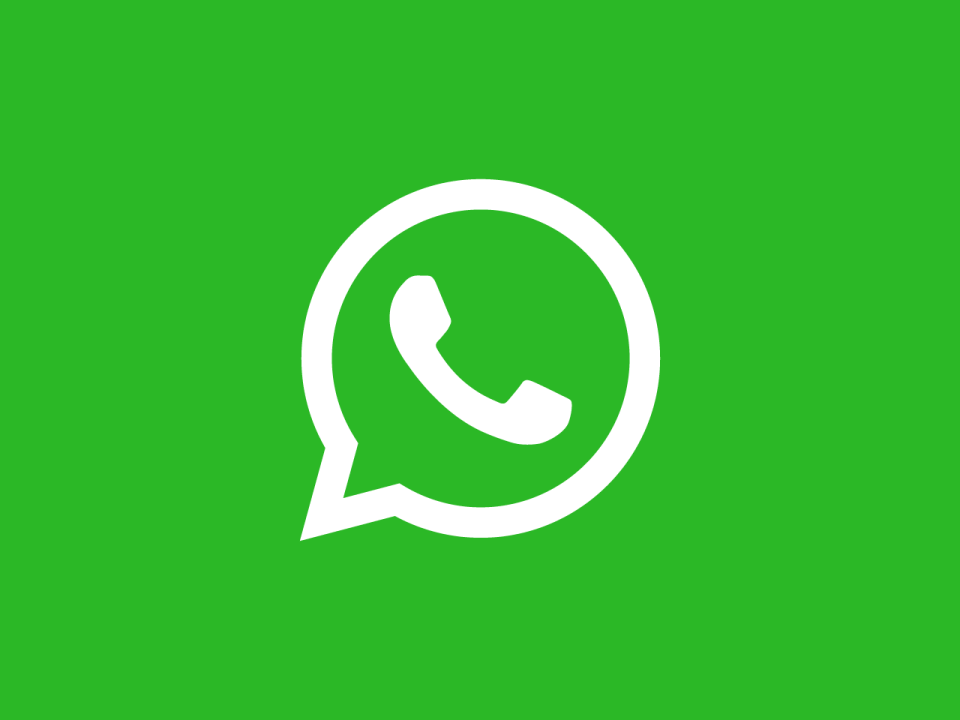 WhatsApp Reduces the Video Status Duration Limit to 15 Seconds in India