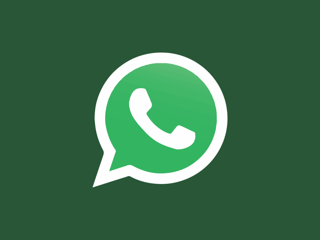password protect whatsapp chat backup