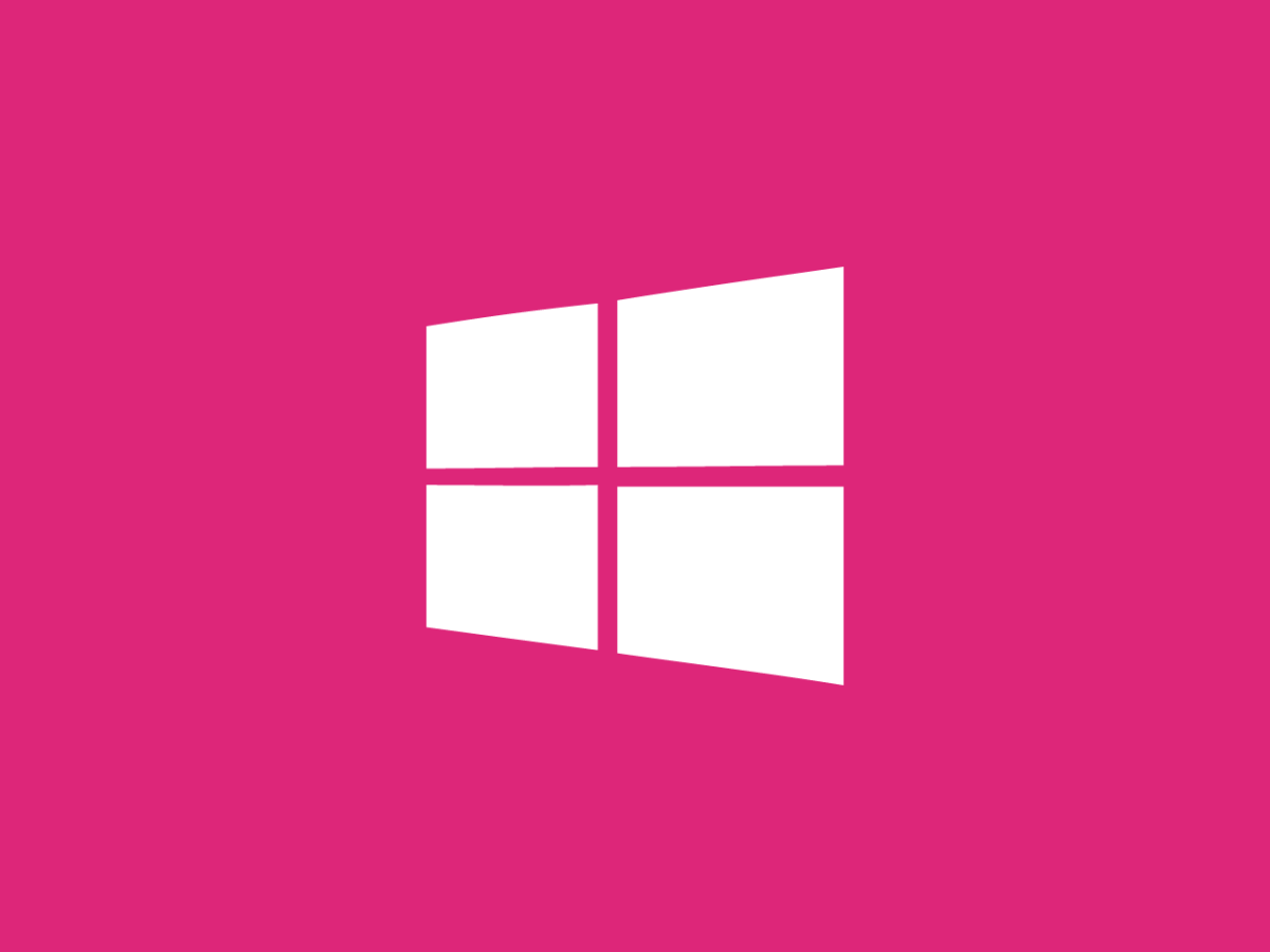 Windows 10 March 2020 Update Brings Internet Connectivity Issues