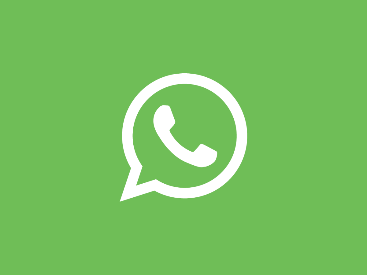 WhatsApp Restricts Frequently Forwarded Messages