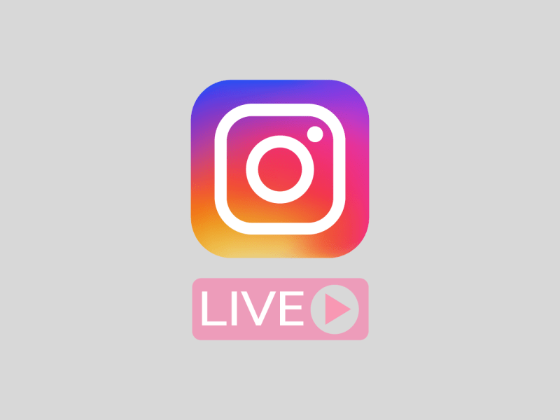 Now Watch Instagram Live Videos on Desktop