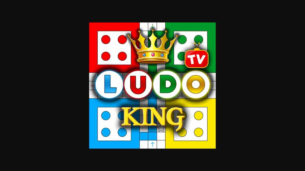How to Play the Popular Ludo King Game on your Computer