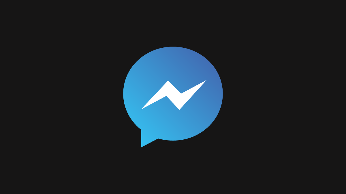 Messenger for iOS and Android adds support for Screen Sharing