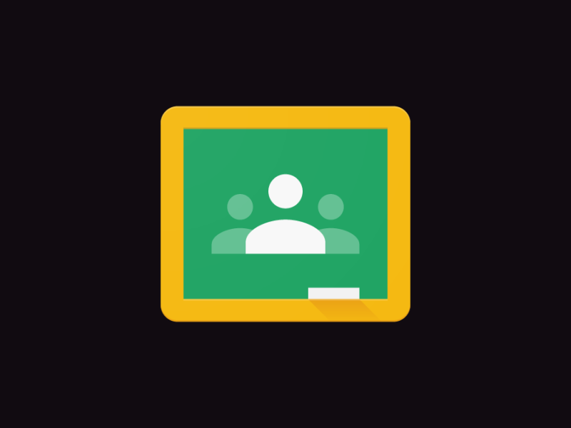 5 upcoming Google Classroom Features India