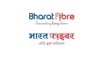 BSNL Launches BookMyFiber Portal to accept new Bharat Fiber Connection Request Online