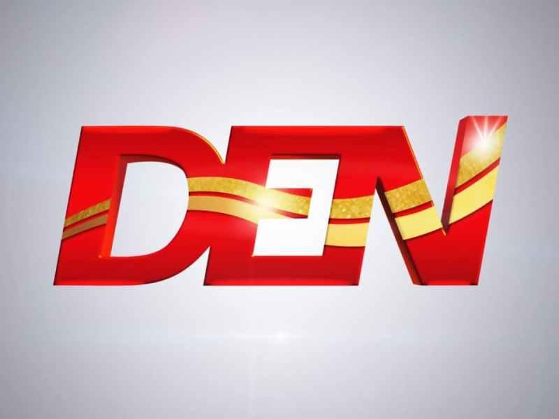 DEN TV Plus App