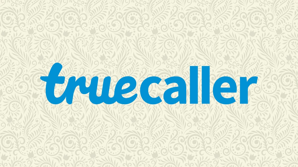 Truecaller lists India as the 9th most spam call affected country