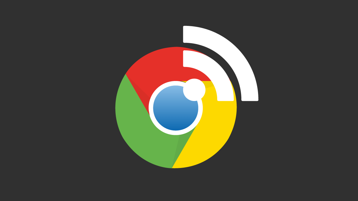 Google Chrome Tests New Follow Button to Subscribe Website RSS Feed