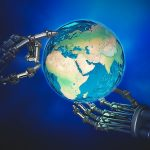 Is AI an Existential Threat?