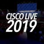 Cisco Live 2019: How edge computing makes 5G essential