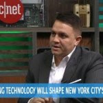 How emerging technology will shape New York City's future
