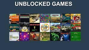 unblocked games happy wheels run 3