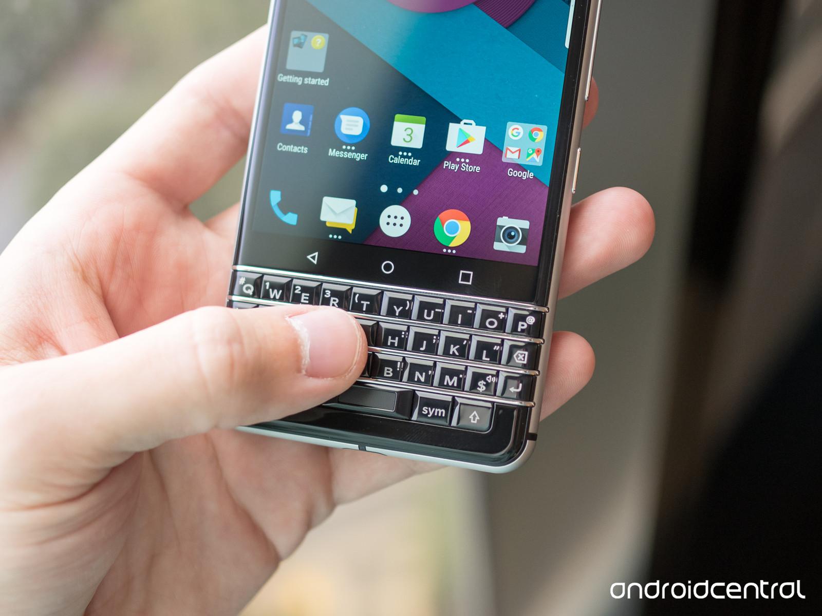 blackberry-mercury-pre-production-19_0