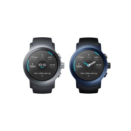 lg-watch-sport-01