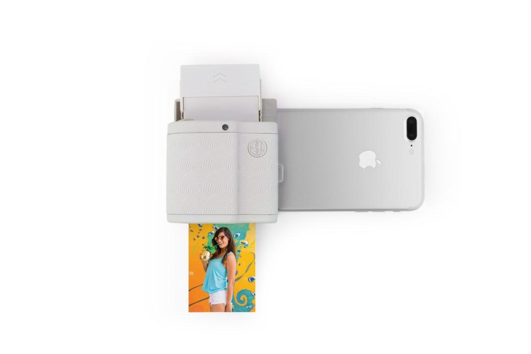 248377-Prynt_Pocket_FrontPrintingiphone7Plus_CoolGrey_5760x3840-cca256-original-1495593218