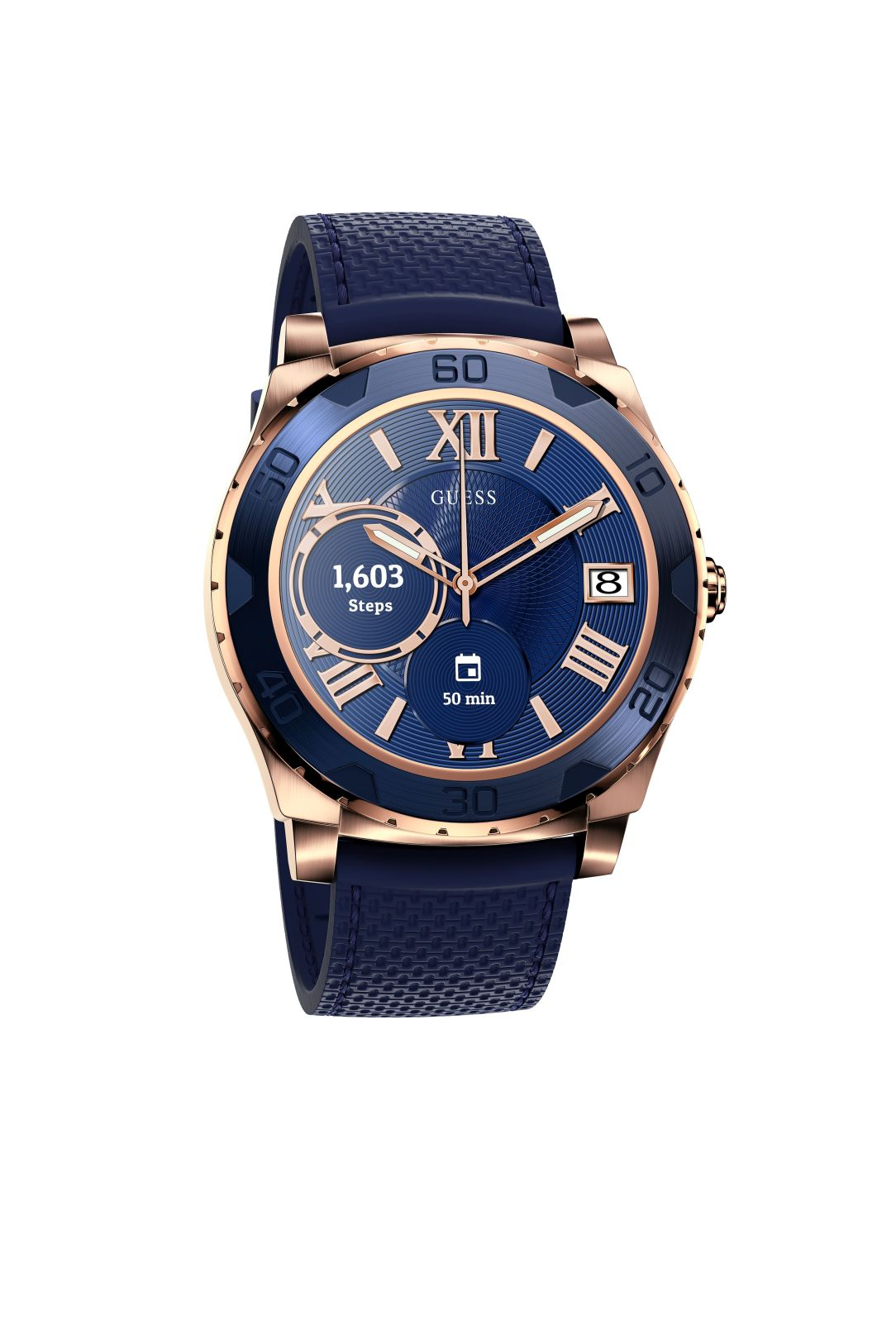 AndroidWear_CONNECT_Mens_Blue-RG (1).jpg