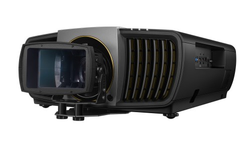 X12000_Special_Anamorphic Lens_1