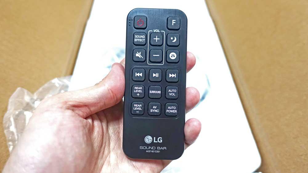 LG-SJ7-remote