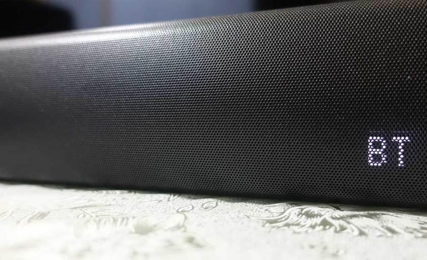 LG-SJ7-speaker-2.jpg