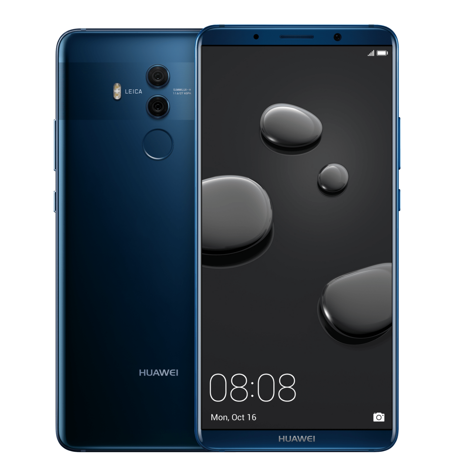 HUAWEI-Mate-10-Pro-Midnight-Blue_web.png
