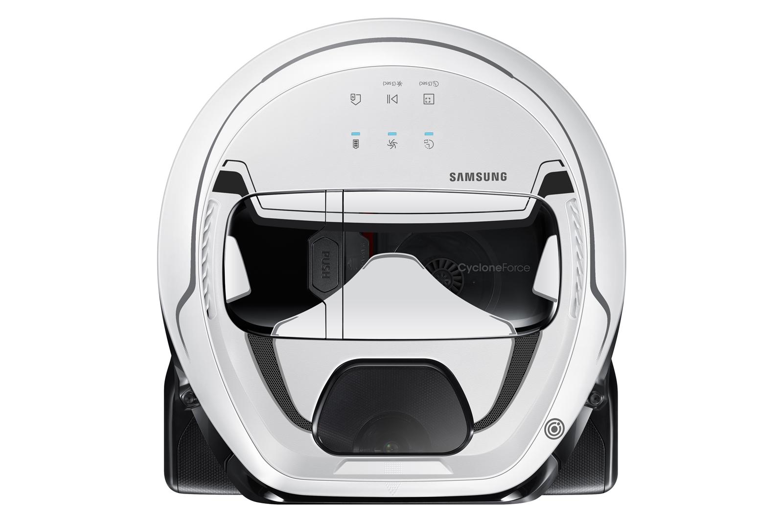 Stormtrooper_2.jpg