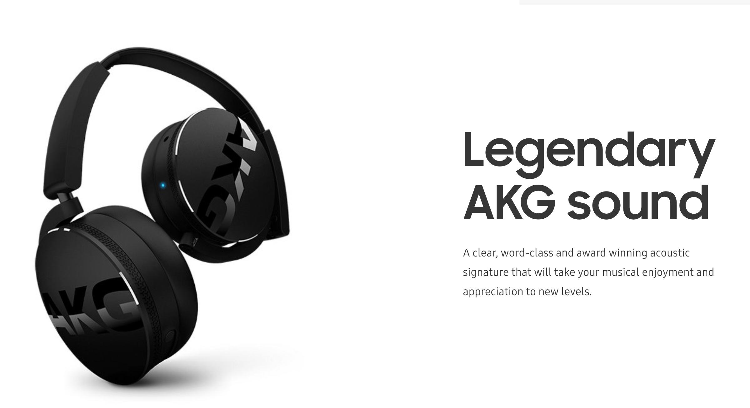 AKG_Y50BT