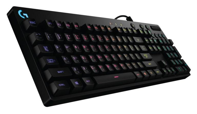 G810 Orion Spectrum RGB Mechanical Gaming Keyboard.jpg (1)