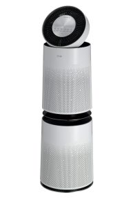 PuriCare air purifier